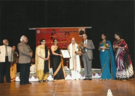 11th Award Ceremony