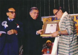 35th Kolkata Convocation 2007