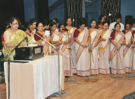 41th Kolkata Convocation 2013
