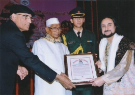 9th Award Ceremony