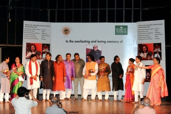 5th Guru M.L. Koser festival of Music and Dance-min