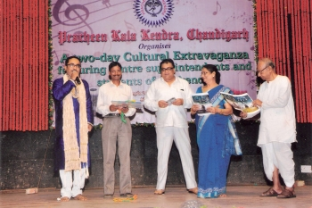 artists-at-kolakta-prog4
