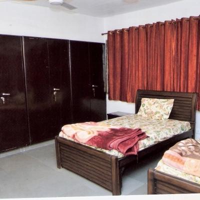 Guest rooms (2)-min