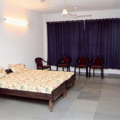 Mohali building Guest Rooms(5)-min