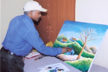 kendras_painting_and_workshop_exhibition_at_patna