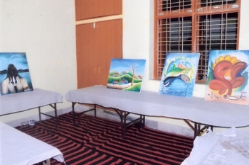 paintings_made_by__artists_at_patna