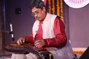 Special Programme of Music Tabla Solo