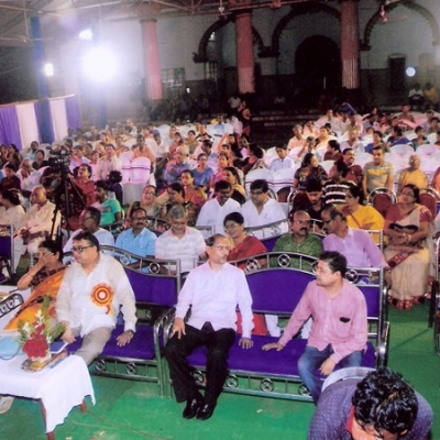 audience_at_large_in_cultural_programme_at_kharagpur_organised_by_kendra